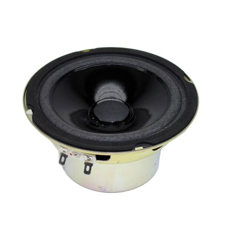 JBL Factory Speaker Replacement Woofer, 5