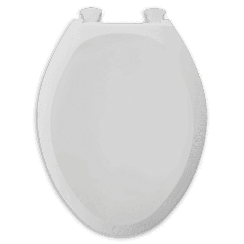 American Standard Champion 4 Slow Close Elongated Toilet