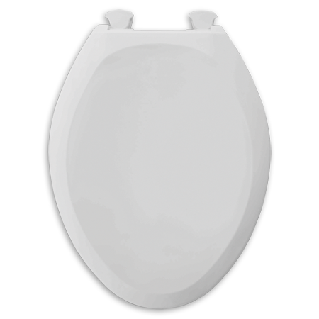 Astonishing American Standard Champion 4 Slow Close Elongated Toilet Seat In Bone Gmtry Best Dining Table And Chair Ideas Images Gmtryco