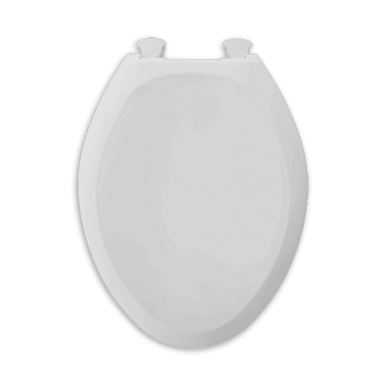 Wondrous American Standard Champion 4 Slow Close Elongated Toilet Seat In Bone Ibusinesslaw Wood Chair Design Ideas Ibusinesslaworg