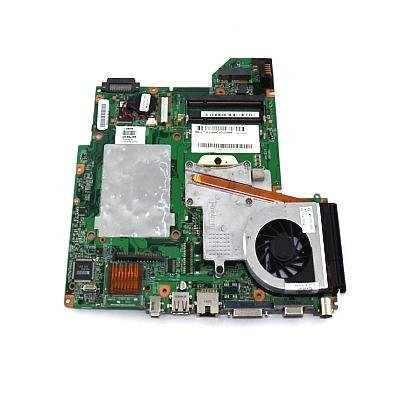 HP DV2000 Compaq V3200 Motherboard AMD 440768-001 - 002 Compaq Motherboard