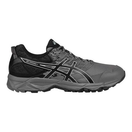Men's ASICS GEL-Sonoma 3 Trail Running Shoe