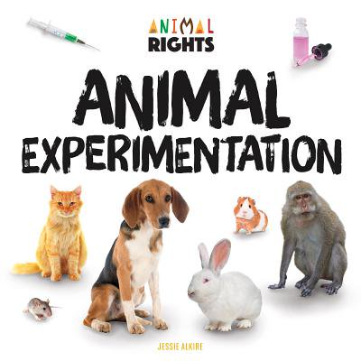 Experimentation Kit - Animal Experimentation