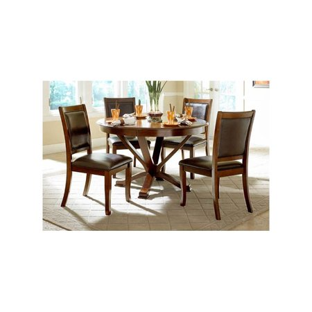 Helena 5 Pc Dining Table Set