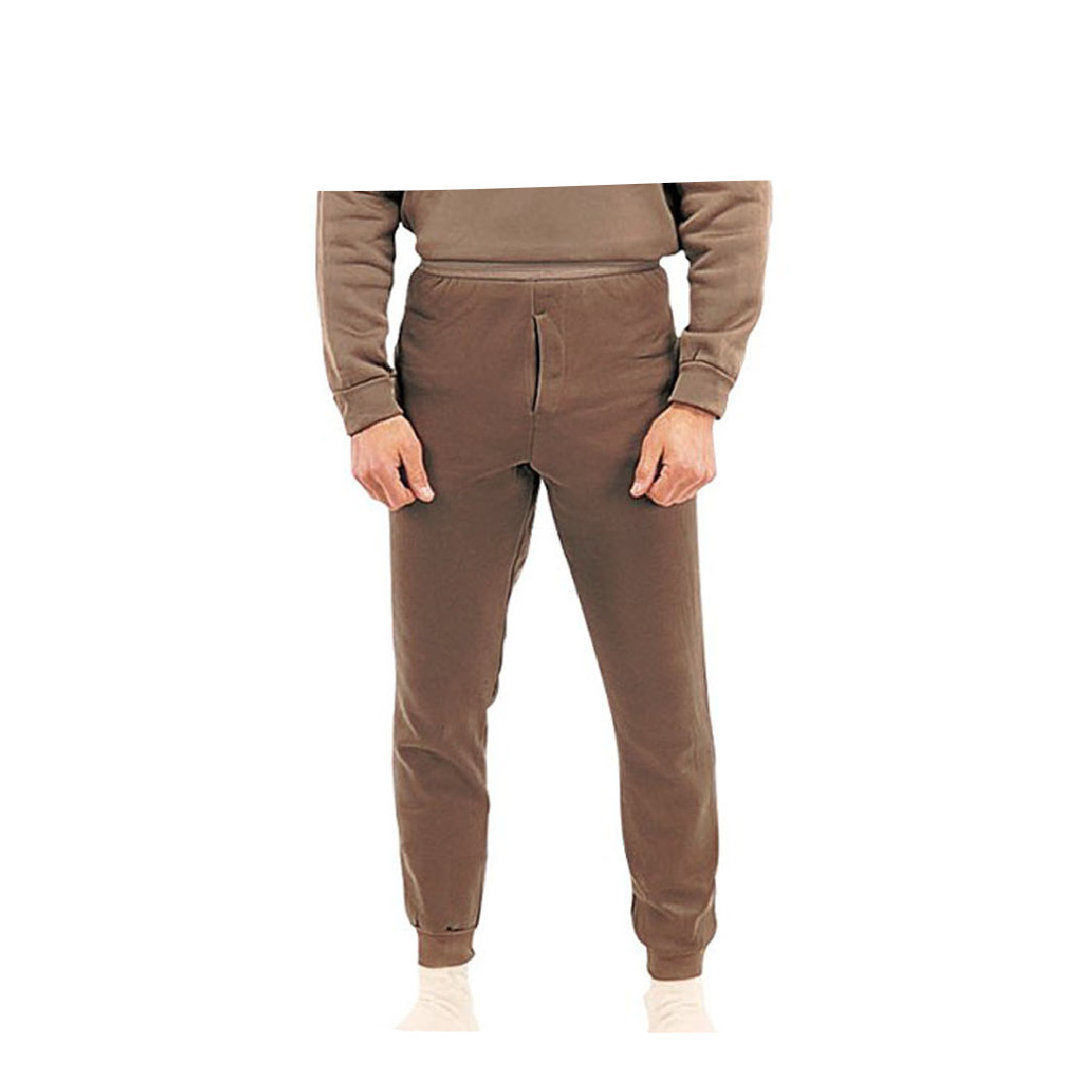 ECWCS Polypro Thermal Long Underwear Pants by Long Underwear