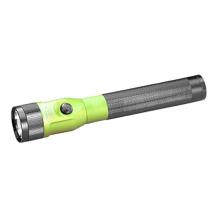 Streamlight Stinger DS LED - Lime Green 75637