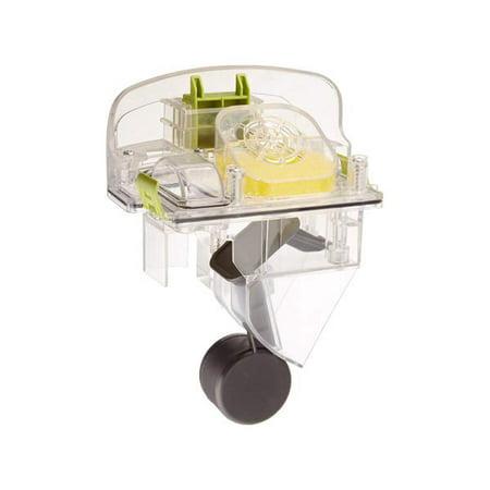 Hoover 440004831, FH40160 Floor Mate Vacuum Cleaner Dirty Water Tank ()
