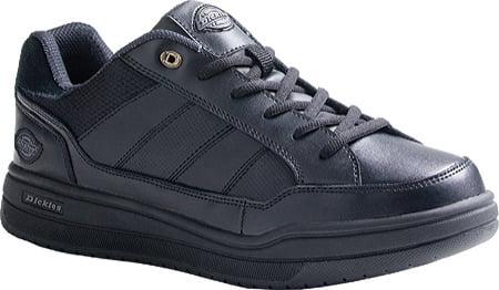 Dickies Dickies Athletic Skate Slip Resistant Work Shoes Men Walmart Com Walmart Com