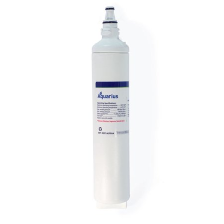 AWF 5231JA2006A LG Replacement Water Filter 3 pack