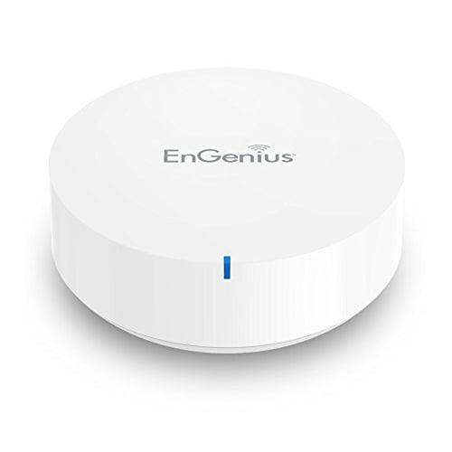 Engenius EMR3000 Wi-Fi System