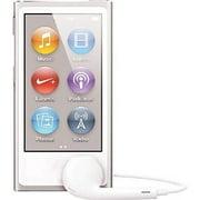 Apple iPod Nano 7th Generation 16GB Silver, Excellent Condition In Plain White Box