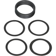 """Ratech 4105 9"""" Solid Spacer and Shim"""