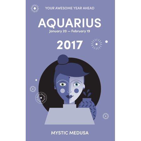 Mystic Medusa - eBook - Medusa Balls