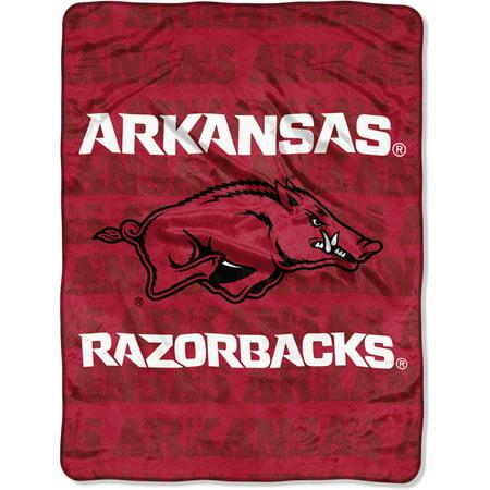 NCAA Arkansas Razorbacks 46