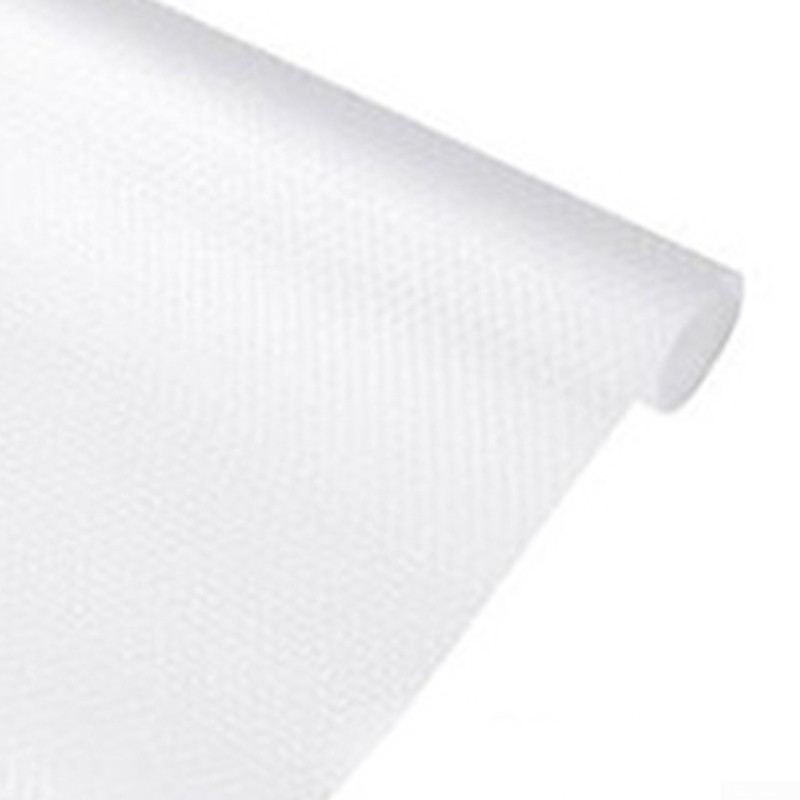 60cm X 150cm Drawer Liner Non Slip Kitchen-Cupboard Cabinet Shelf Protecter Mat