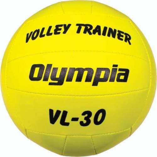 Olympia Sports BA502P 31 inch Olympia Sof-Train Volleyball