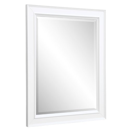 Kitchen Bath Collection Bathroom Vanity Mirror Walmart Com Walmart Com