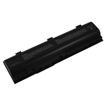 Inspiron 1300 Keyboard - Superb Choice  6-cell Dell Inspiron 1300/B120/B130 Laptop Battery