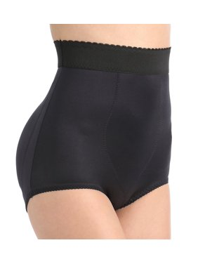 0f840332353a Product Image Rago 915 High Waist Padded Shaper Panty