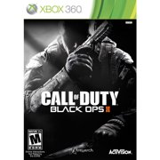 Call of Duty: Black Ops 2 - Game of the Year (PS3) - Walmart.com Call Of Duty Black Ops With Revolution Map Pack on uprising map pack, black ops 2 zombies new map pack, dye pack, call duty world at war map pack, cod bo2 revolution map pack, buried map pack, revolution dlc pack, all black ops 2 zombie map pack, black ops 2 alcatraz map pack, call of duty ghosts map packs, which is the best black ops 2 map pack, call of duty activision, cod black ops 2 multiplayer map pack, bo2 apocalypse map pack, reincarnation black ops 2 map pack, call of the dead map pack, call of duty advanced warfare 2 map pack, black ops 2 die rise map pack,