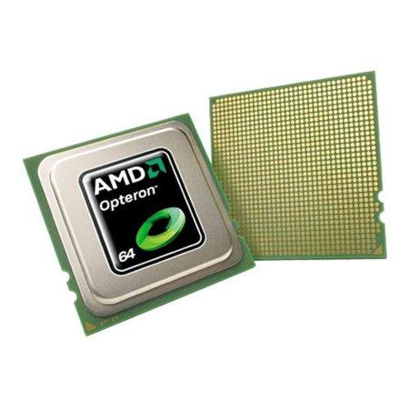 AMD Opteron 2389 2.9GHz Quad Core Processor OS2389WHP4DGI