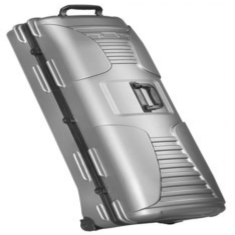 Golf Travel Bags LLC Guardian