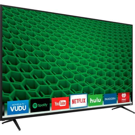 Vizio D70 D3 70 Inch Led Smart Tv   1920 X 1080   5 000 000 1    Refurbished