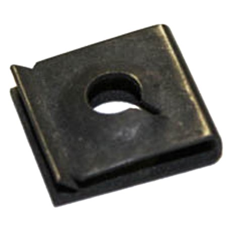 Kohler Parts 2515402-S Mounting clip Engine KO-2515402S ()