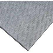 5 ft. Antifatigue Mat, Notrax, 410S3275GY
