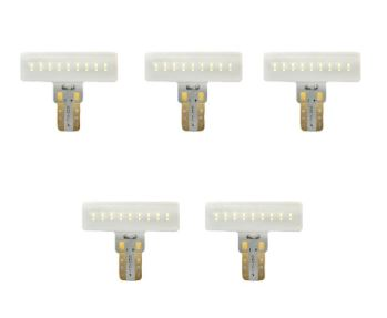 Roof Light Bulb 264280AMX Recon