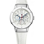 Ladies' Ainsley Watch 1781310