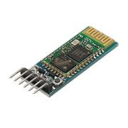 Best Bluetooth Transceivers - Genuine SP™ 5Pcs HC-05 Wireless bluetooth Serial Transceiver Review