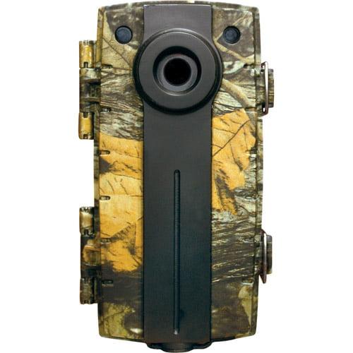 Primos 63070 Truth DPS 'Deer Positioning System'