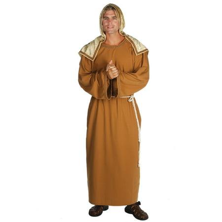 Adult Joseph Costume by RG Costumes 80286 (Joseph Costume)