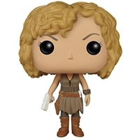 FUNKO POP! TELEVISION: DOCTOR WHO - RIVER SONG