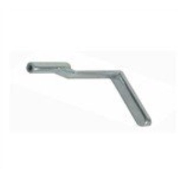 Thunder Group IRFS004 Fast Stove Value Handle,