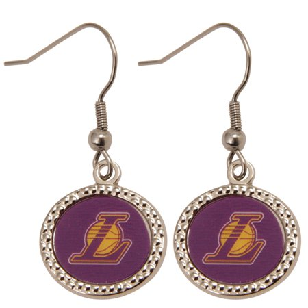 Los Angeles Lakers WinCraft Women