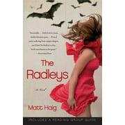 The Radleys - eBook