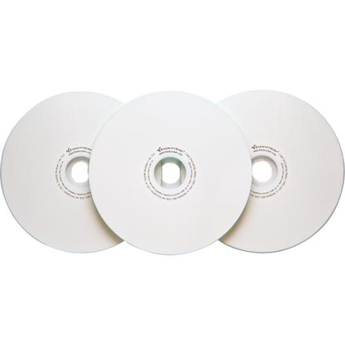 DATA LOCKER                         DLDVD100             DATALOCKER ENCRYPTDISC DVD 100C