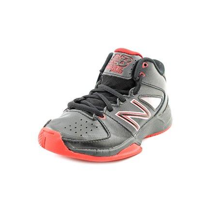 Üst Kadınlar New Balance Orjinal Ayakkabı Turuncu Item#:0549