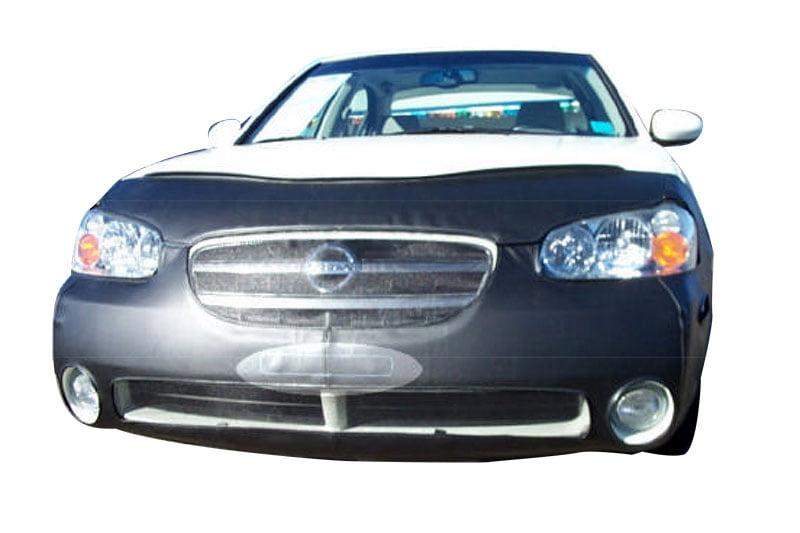 LeBra Front End Mask-55929-01 fits Nissan Maxima 2002 2003