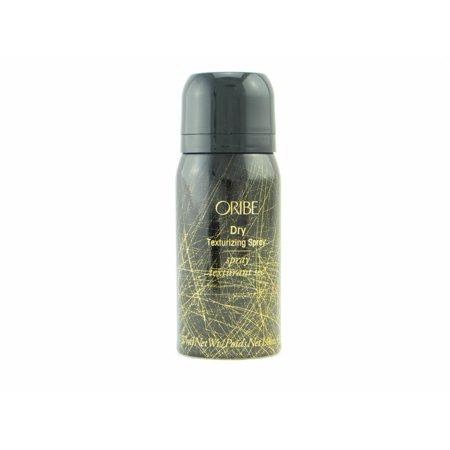 Oribe Dry Texturizing Hair Spray 1 Oz Travel size