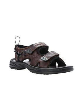 31213f053 Mens Sandals - Walmart.com
