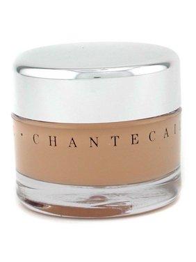 Chantecaille - Future Skin Oil Free Gel Foundation - Wheat -30g/1oz