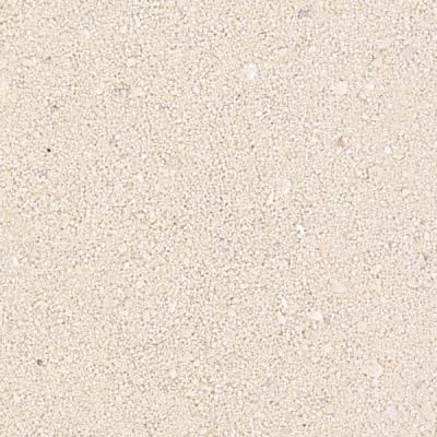 Carib Sea Arag-Alive 00793 Bahamas Oolite Sand, 20 lb/Bag