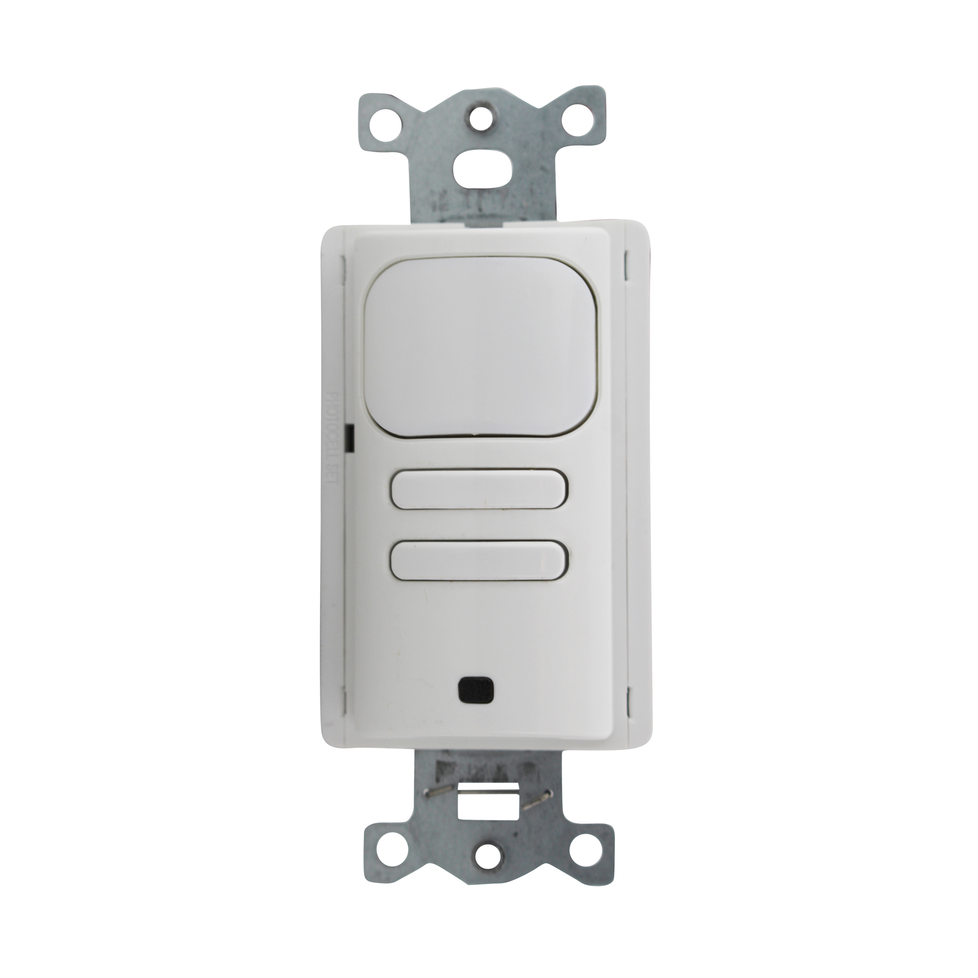 hubbell motion sensor light switch wiring diagram