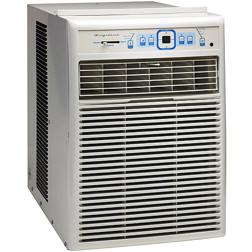 Shop for Portable Air Conditioners in Air Conditioners. Buy products such as Global Air NPAC 8,BTU Portable Air Conditioner with Dehumidifier and Remote at Walmart and save.