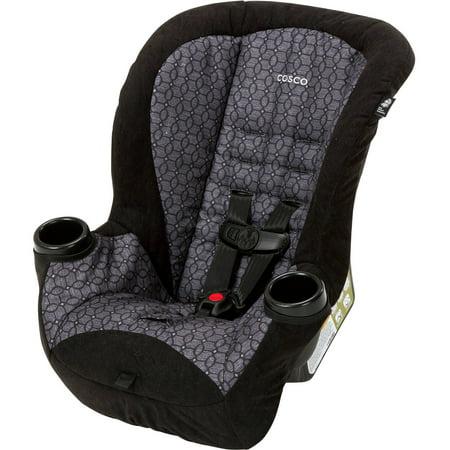 cosco juvenile apt 40rf convertible car seat calvin. Black Bedroom Furniture Sets. Home Design Ideas