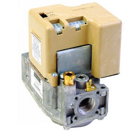 Honeywell SV9501M2056 Upgraded Replacement for Tempstar Furnace Smart Gas Valve