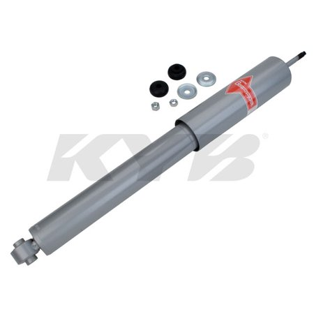 KYB SHOCKS KG54309 Adjustable Monotube Gas Shock - image 1 of 2